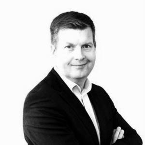 Jukka Hämäläinen