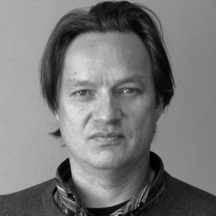 Timo Urala