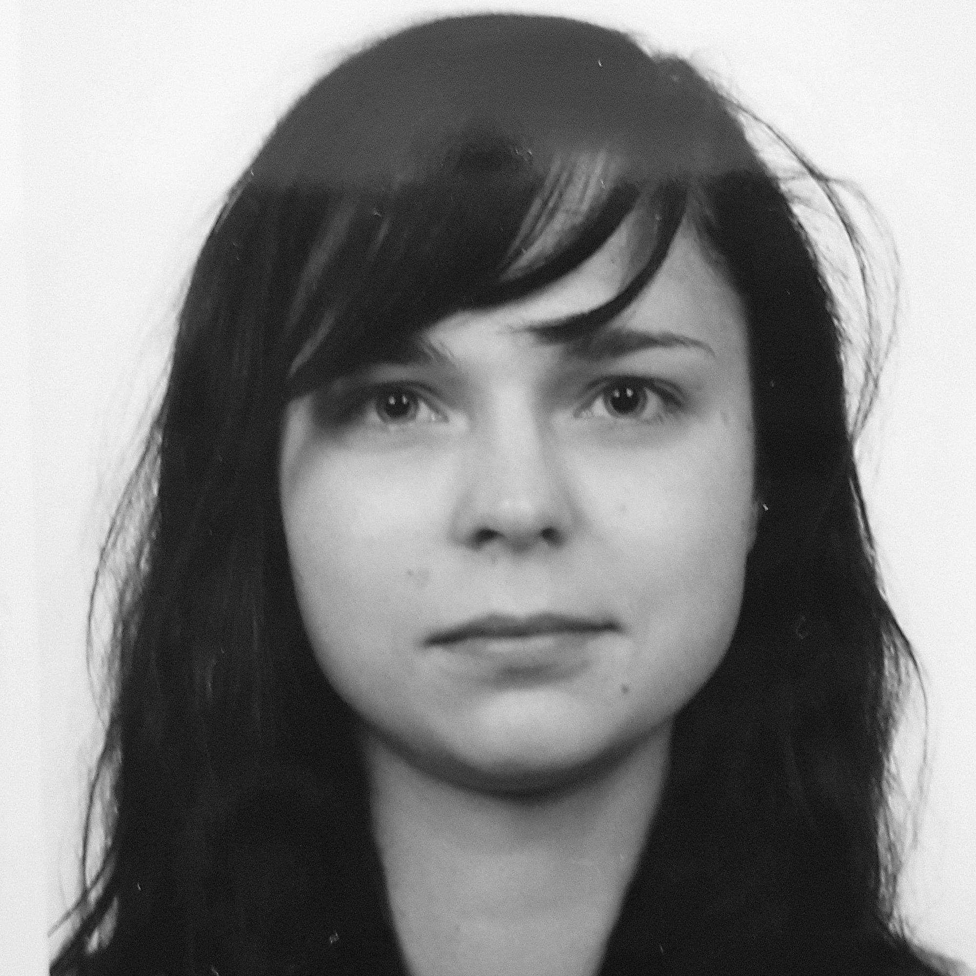 Tiina Ots