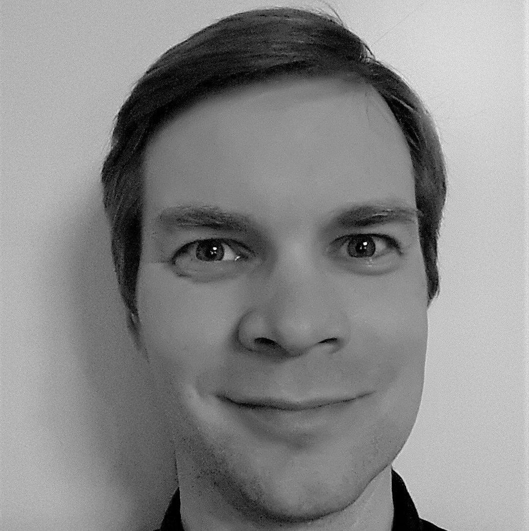 Heikki Väisänen