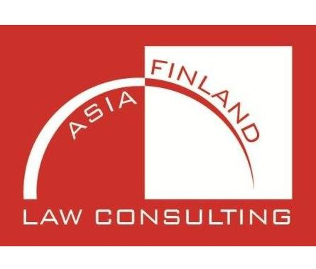 Asia-Finland Law Consulting Oy