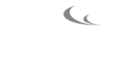 bluet - future is floating