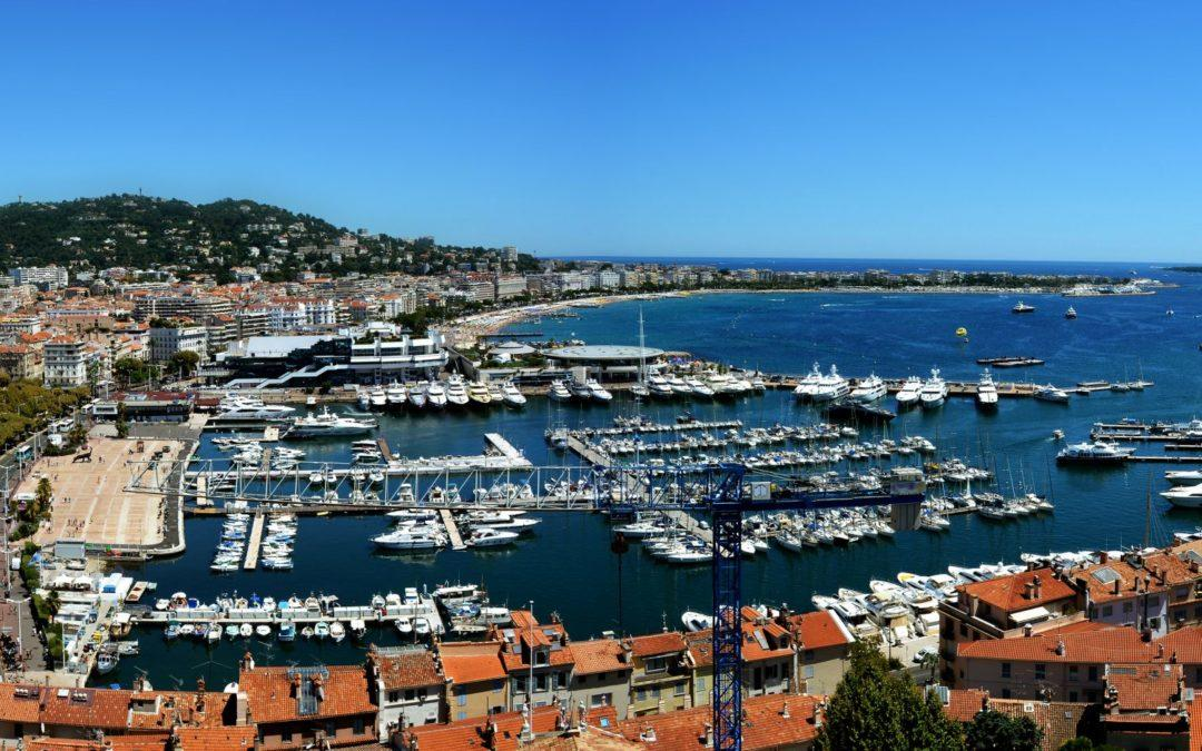 Will you come and meet us at MIPIM 2017? (Cannes, France)