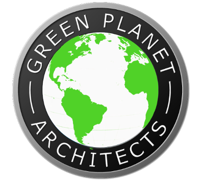 green planet architects