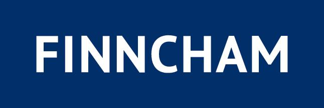 Finncham
